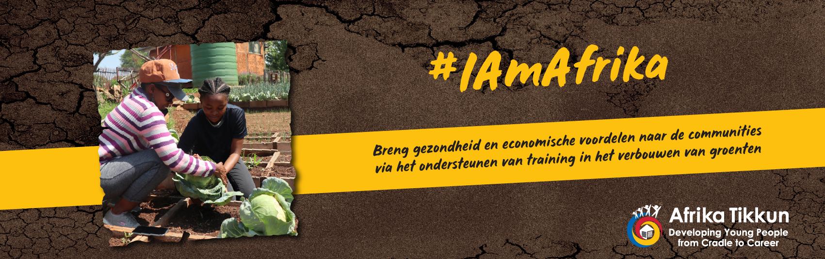 I am Afrika Banner_1-01